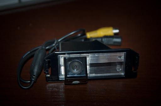 Cam-200.jpg