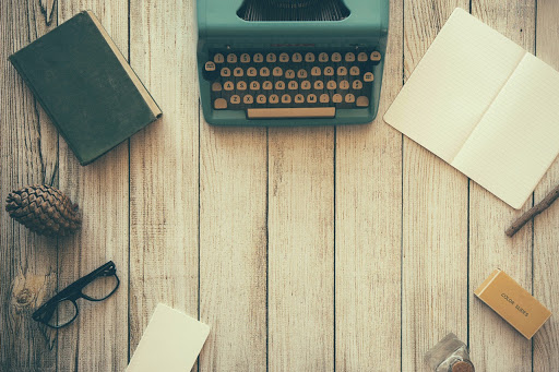 Newspack, un cms par wordpress et Google, A Unix Mind In A Windows World