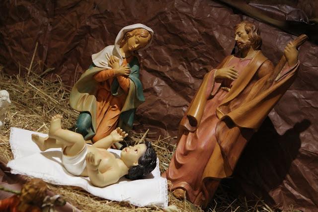 Misa de Navidad 24 para Migrantes - IMG_7132.JPG