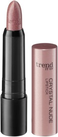 4010355288516_trend_it_up_Crystal_Nude_Lipstick_050