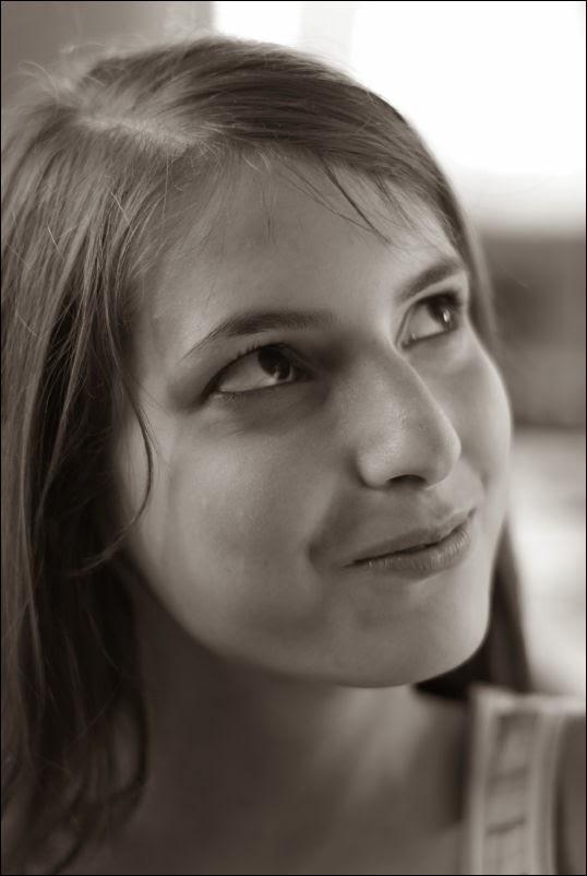 Székelyzsombor 2008 - image122.jpg
