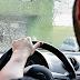 Motoristas, domésticas e pedreiros estão entre os que mais morrem de Covid-19