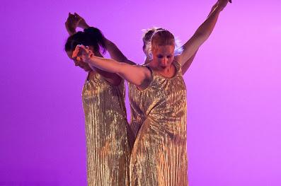 Han Balk Agios Theater Avond 2012-20120630-195.jpg