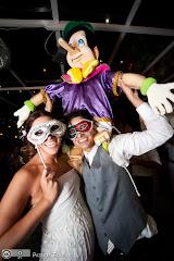 Foto 2666. Marcadores: 23/04/2011, Casamento Beatriz e Leonardo, Rio de Janeiro