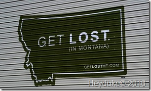 Scooting across Montana 006