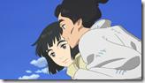 [Ganbarou] Sarusuberi - Miss Hokusai [BD 720p].mkv_snapshot_00.20.57_[2016.05.27_02.27.22]