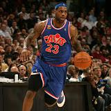 LeBron_NBA_2009_2010_#2