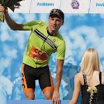 2013.06.01 Tour of Estonia - Tartu Grand Prix 150km - AS20130601TOETGP_248S.jpg