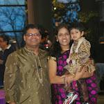 A2MM Sankrant 25Jan 2014 (465).JPG