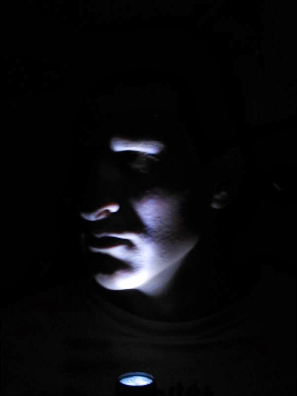 Székelyzsombor 2008 - image106.jpg