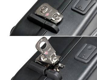 valise-de-transport-velo-scicon-aerotech-evolution-tsa-3.jpg