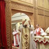 Fr. Cyrils First Liturgy as Celebrant Priest - _MG_1083.JPG