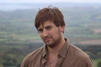 Ben Puvalowski