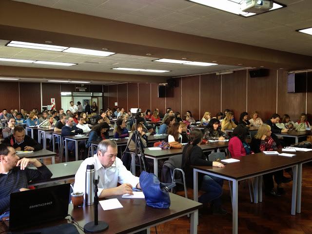 Comité SIU-Guaraní3 Nº1 - IMG_3385.JPG