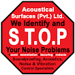 Acoustical Surfaces (Pvt.) Ltd.