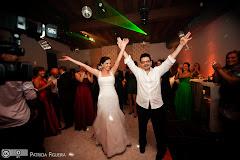 Foto 2078. Marcadores: 20/11/2010, Casamento Lana e Erico, Rio de Janeiro