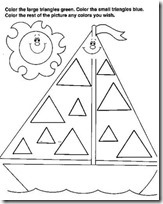triangulo  (4)