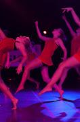 Han Balk Agios Dance In 2013-20131109-094.jpg