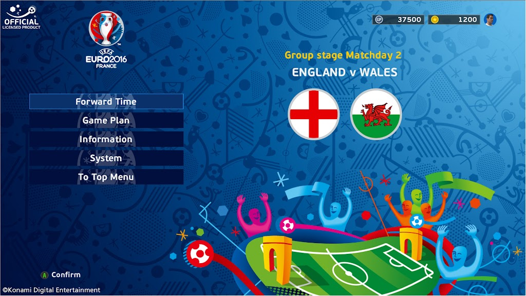 PES2016-DP3_EURO2016_mode-menu.jpg