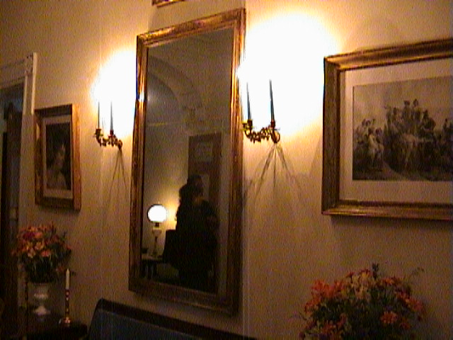 1310Inside_a_Southern_Mansion_-_New_Orleans