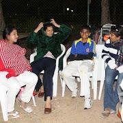 slqs cricket tournament 2011 201.JPG