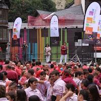 Andorra-les Escaldes 17-07-11 - 20110717_110_Andorra_Les_Escaldes.jpg