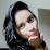 Daniele Oliveira's profile photo