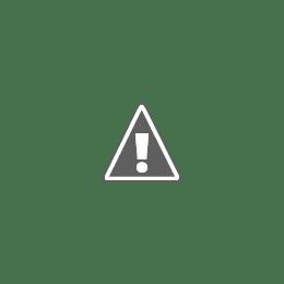 2007 Opname Stockholm