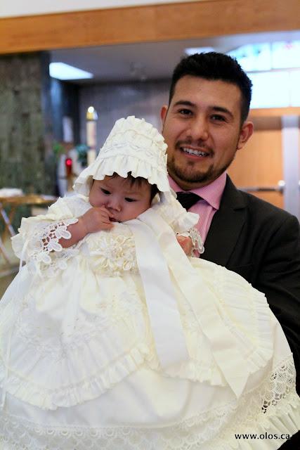 Baptism Kora - IMG_8447.JPG