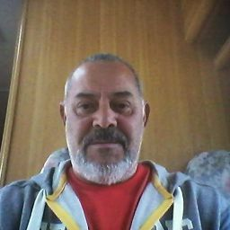 Clemente Sanchez