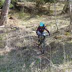Trail & Technik jagdhof.bike (204).JPG