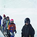 Snowboard2001