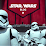 The Star Wars Blog's profile photo