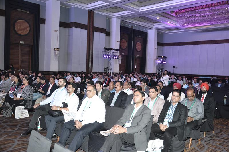 Rai - Retail Leadership Summit  - 19
