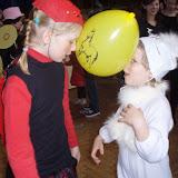 20.2.2011 - Dětský karneval - P2200649.JPG
