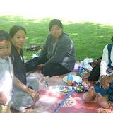 HHDLs 75th Birthday Celebration at Carkeek Park - IMG_5699.jpg