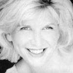 Barbara Rose, PhD