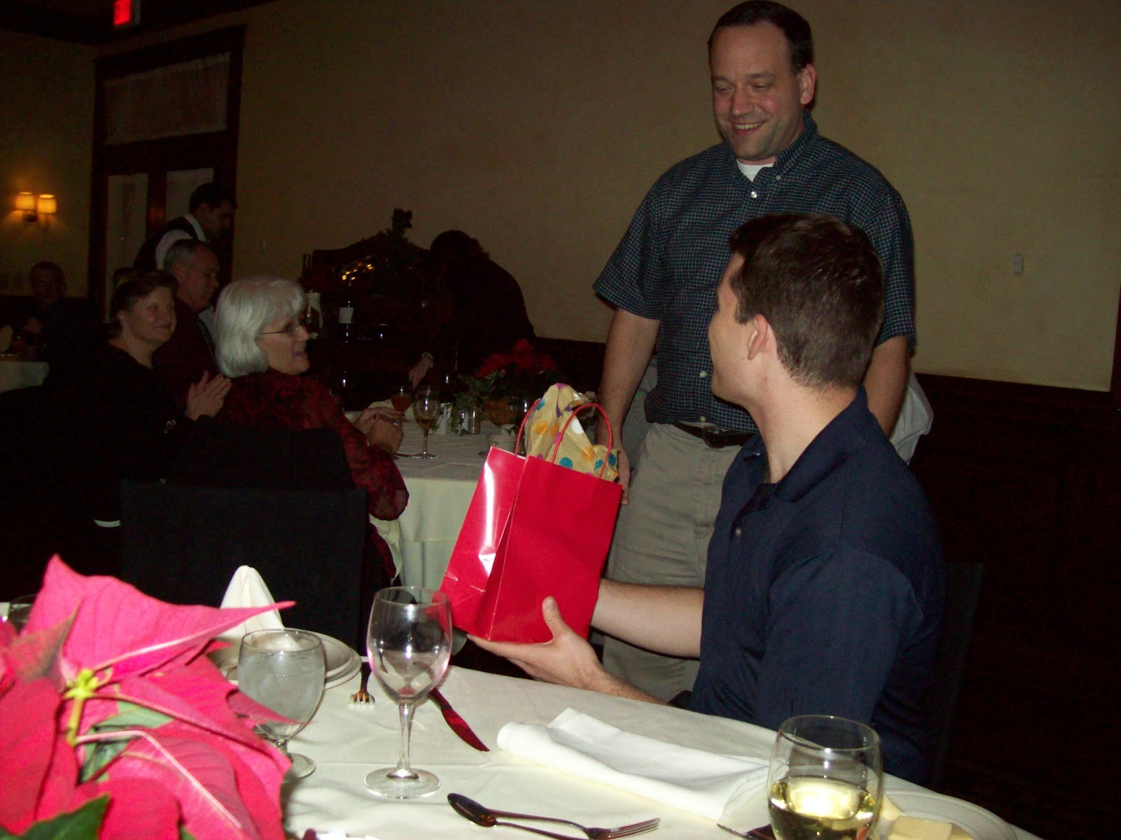 Virginias Rehearsal Dinner - 101_5886.JPG