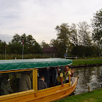 Giethoorn 18 september 2004