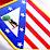jose maria nuño gotor's profile photo