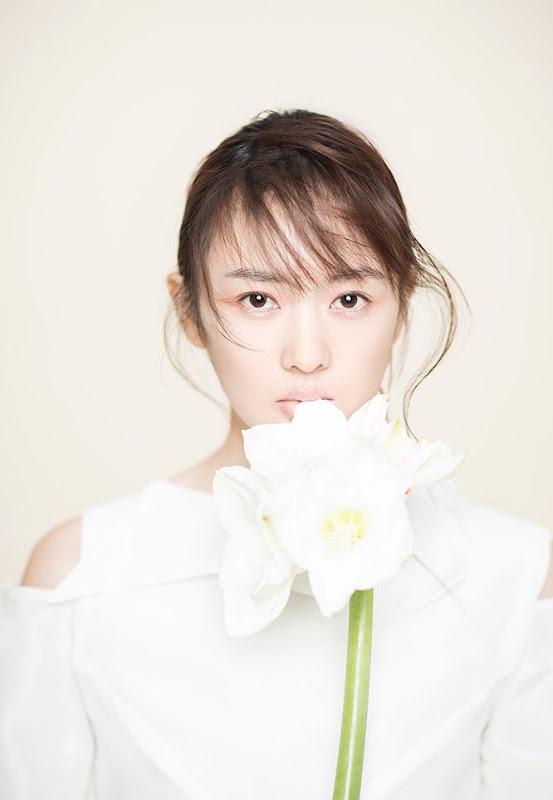 Tong Yao China Actor