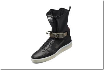 NikeLab_Air_Force_1_Downtown_x_Acronym_12