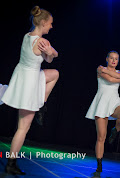 Han Balk Agios Dance-in 2014-2607.jpg