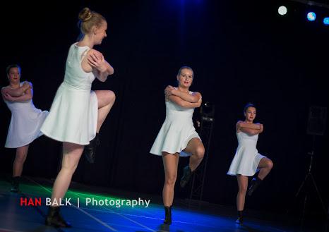 Han Balk Agios Dance-in 2014-2607.jpg