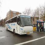 Bova Futura van TCE Tours bus 83.JPG