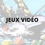 0123_2000-jeuxVideo.jpg