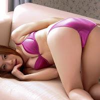 [DGC] No.675 - Haruka Nagase 永瀬はるか (60p) 50.jpg