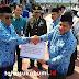 Kadisdik Sukabumi : Profesionalisme dan Integritas Guru Dalam Revolusi Industri 4.0