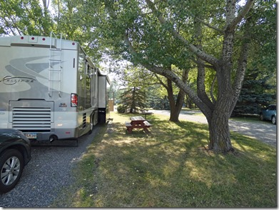 Sunrise Campground3