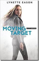 3 Moving Target